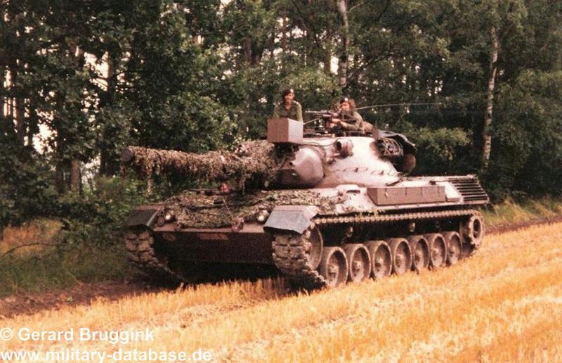 12-tankpeleton-a-103-cv-seedorf-galerie-bruggink