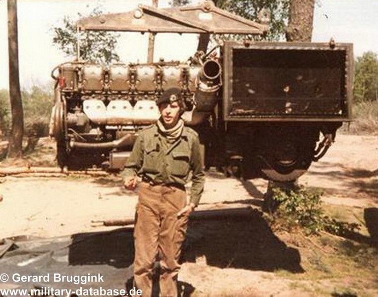 13-tankpeleton-a-103-cv-seedorf-galerie-bruggink
