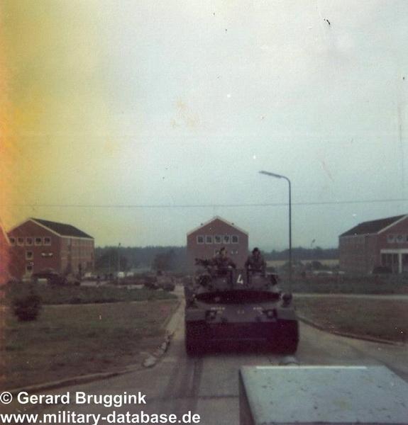 14-tankpeleton-a-103-cv-seedorf-galerie-bruggink
