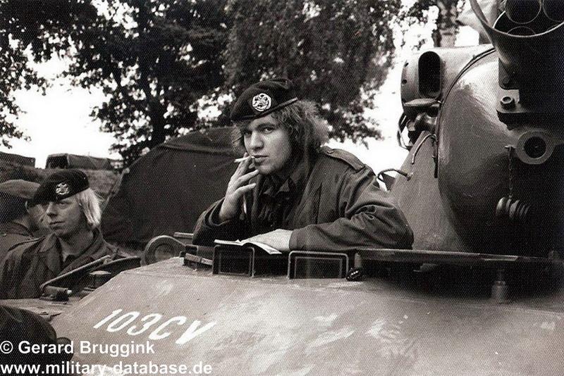 15-tankpeleton-a-103-cv-seedorf-galerie-bruggink