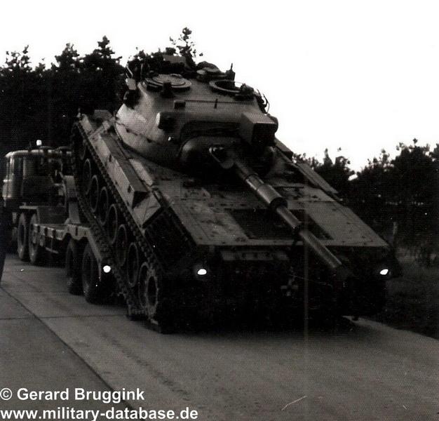 17-tankpeleton-a-103-cv-seedorf-galerie-bruggink