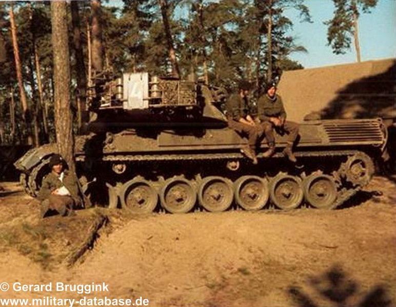 18-tankpeleton-a-103-cv-seedorf-galerie-bruggink
