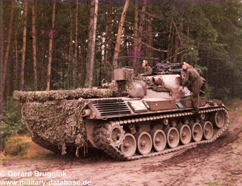 19-tankpeleton-a-103-cv-seedorf-galerie-bruggink
