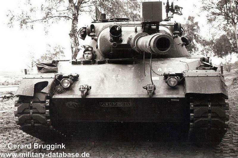20-tankpeleton-a-103-cv-seedorf-galerie-bruggink