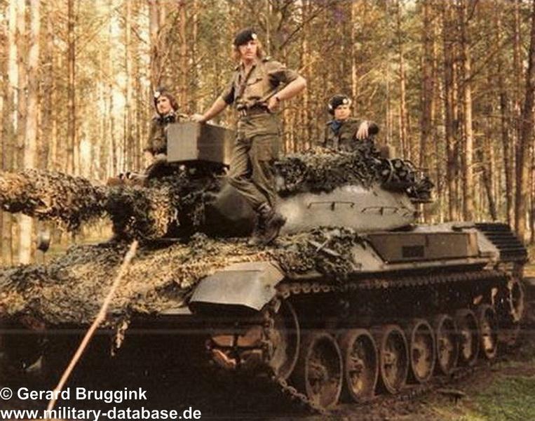 22-tankpeleton-a-103-cv-seedorf-galerie-bruggink