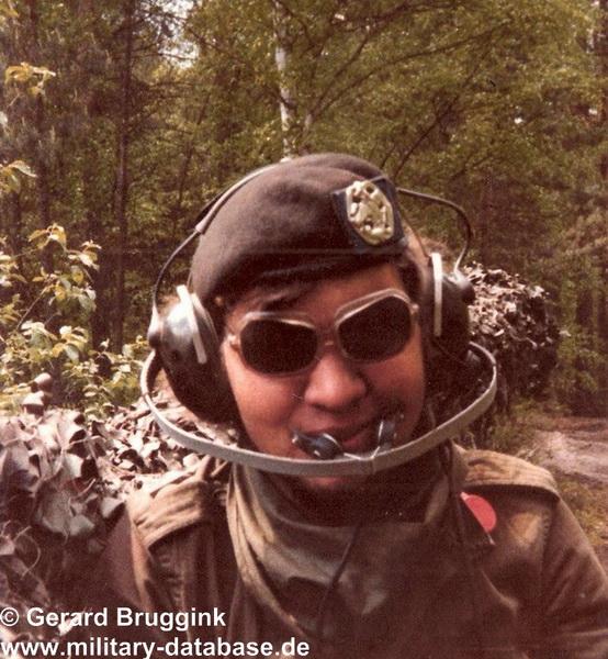 23-tankpeleton-a-103-cv-seedorf-galerie-bruggink