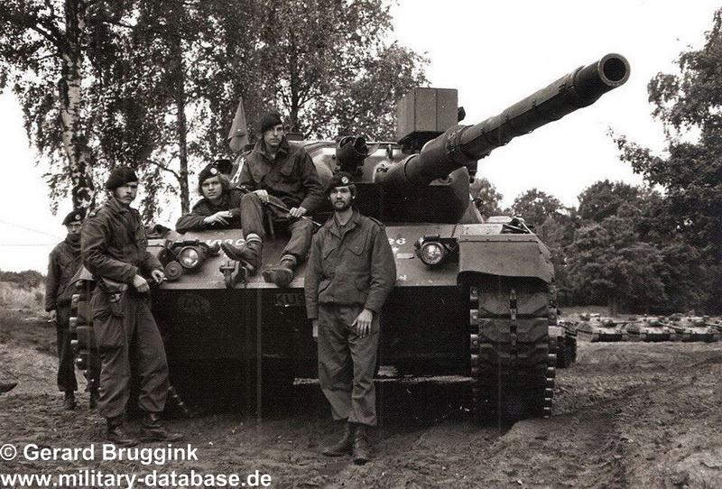 24-tankpeleton-a-103-cv-seedorf-galerie-bruggink