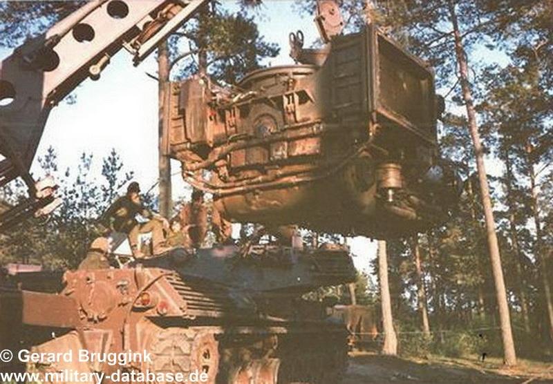 25-tankpeleton-a-103-cv-seedorf-galerie-bruggink