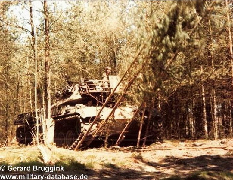 26-tankpeleton-a-103-cv-seedorf-galerie-bruggink