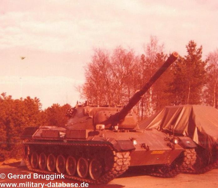 27-tankpeleton-a-103-cv-seedorf-galerie-bruggink