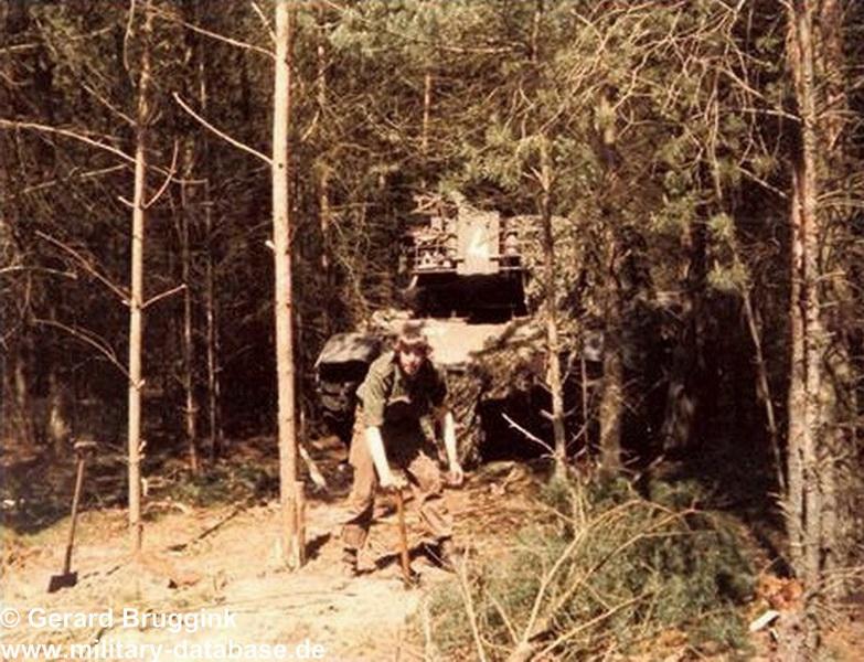 28-tankpeleton-a-103-cv-seedorf-galerie-bruggink