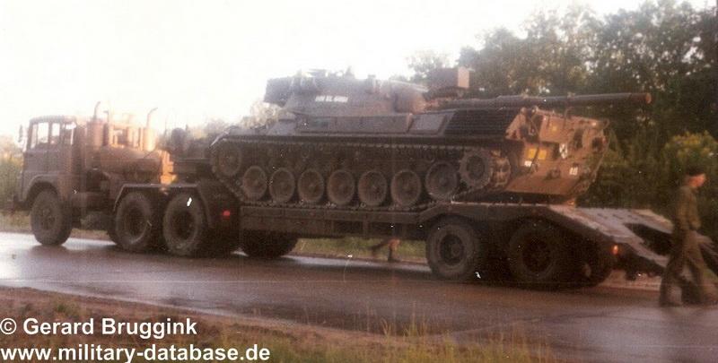 29-tankpeleton-a-103-cv-seedorf-galerie-bruggink