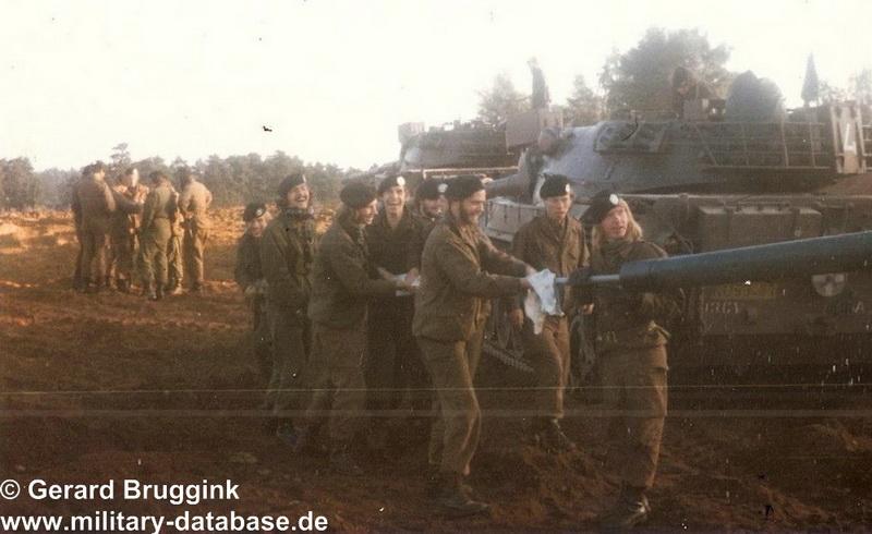 30-tankpeleton-a-103-cv-seedorf-galerie-bruggink
