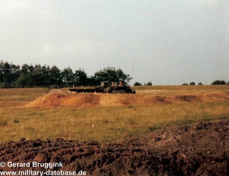 31-tankpeleton-a-103-cv-seedorf-galerie-bruggink