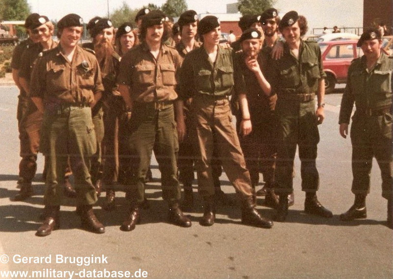 32-tankpeleton-a-103-cv-seedorf-galerie-bruggink