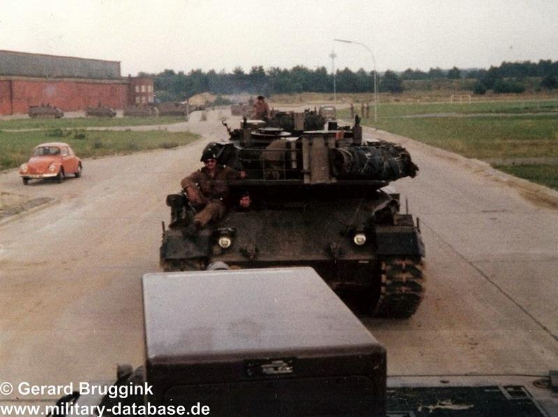 33-tankpeleton-a-103-cv-seedorf-galerie-bruggink