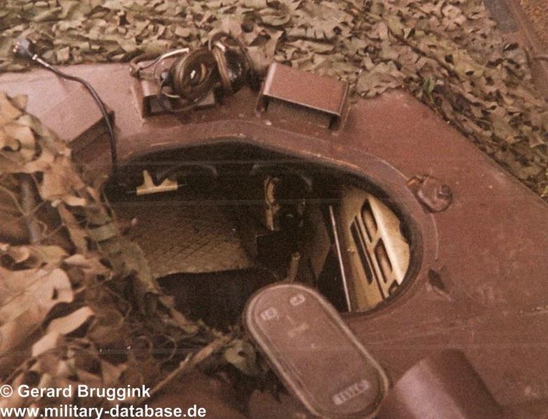 34-tankpeleton-a-103-cv-seedorf-galerie-bruggink