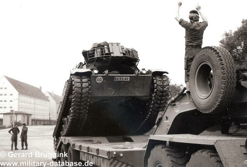 36-tankpeleton-a-103-cv-seedorf-galerie-bruggink
