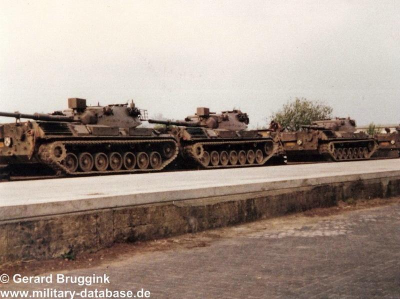 38-tankpeleton-a-103-cv-seedorf-galerie-bruggink