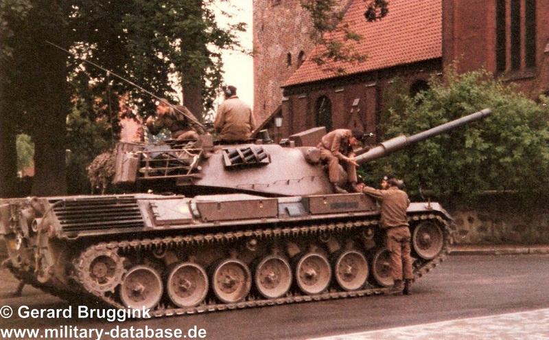 39-tankpeleton-a-103-cv-seedorf-galerie-bruggink