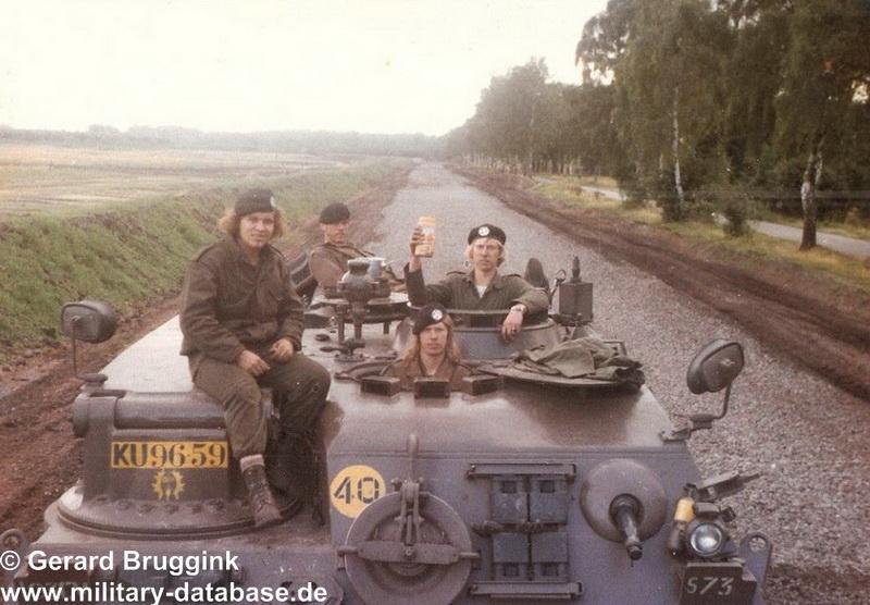 40-tankpeleton-a-103-cv-seedorf-galerie-bruggink