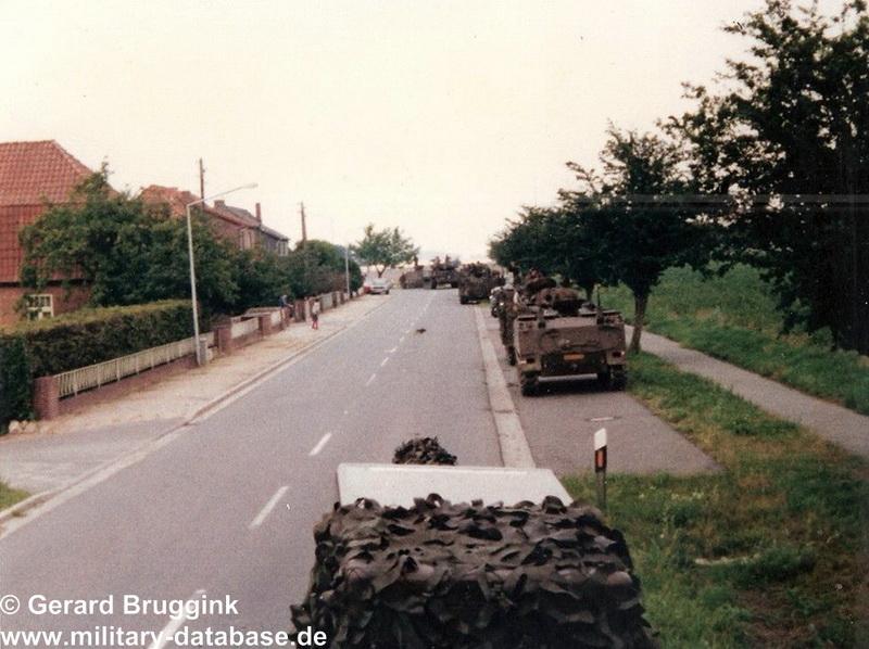 41-tankpeleton-a-103-cv-seedorf-galerie-bruggink