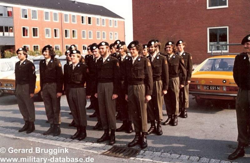 42-tankpeleton-a-103-cv-seedorf-galerie-bruggink