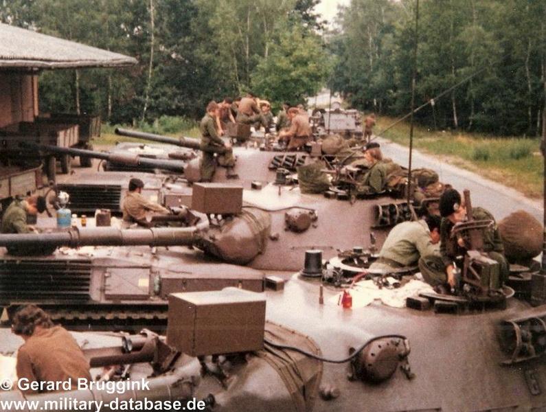 43-tankpeleton-a-103-cv-seedorf-galerie-bruggink