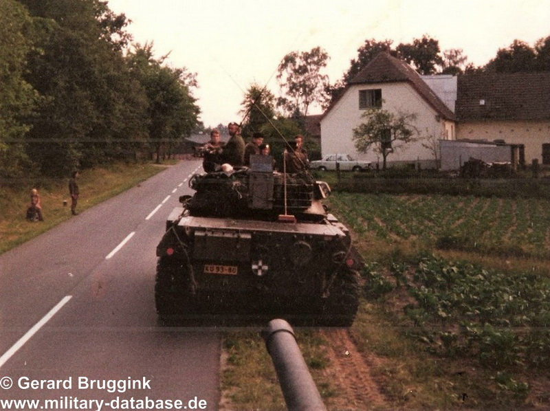 44-tankpeleton-a-103-cv-seedorf-galerie-bruggink