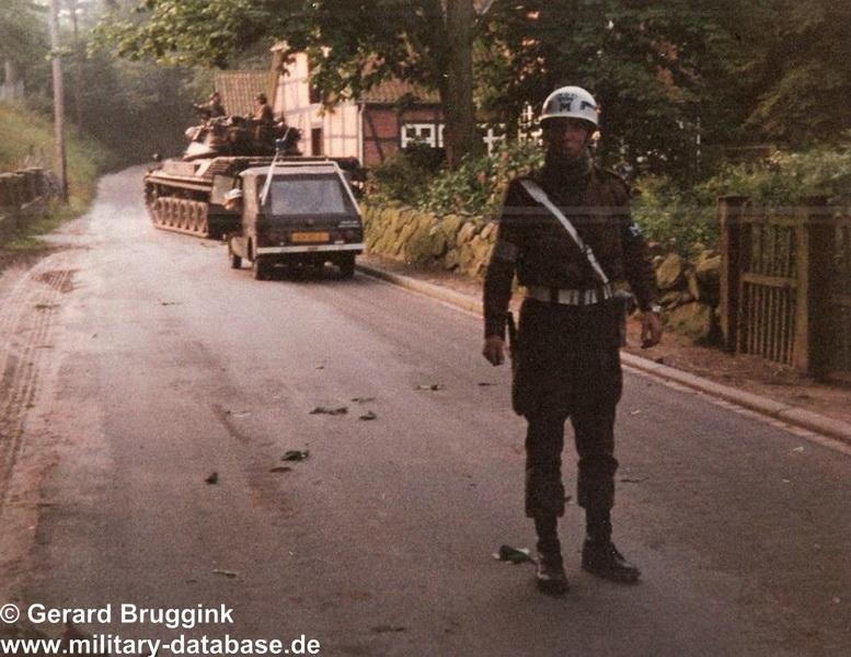 45-tankpeleton-a-103-cv-seedorf-galerie-bruggink