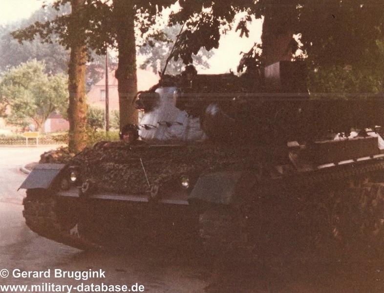 46-tankpeleton-a-103-cv-seedorf-galerie-bruggink
