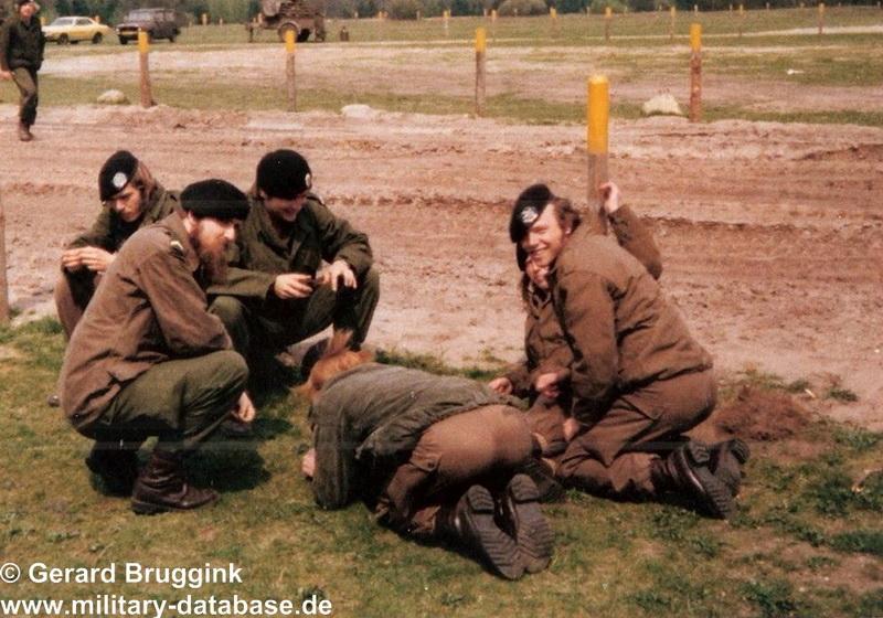 47-tankpeleton-a-103-cv-seedorf-galerie-bruggink