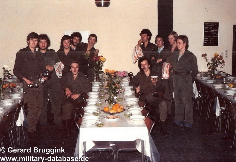 48-tankpeleton-a-103-cv-seedorf-galerie-bruggink