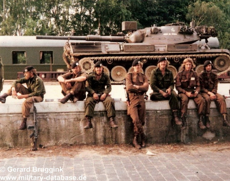 49-tankpeleton-a-103-cv-seedorf-galerie-bruggink