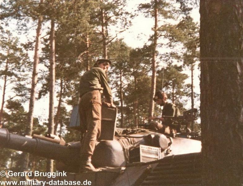 50-tankpeleton-a-103-cv-seedorf-galerie-bruggink