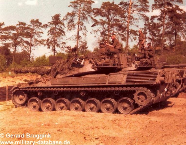 51-tankpeleton-a-103-cv-seedorf-galerie-bruggink