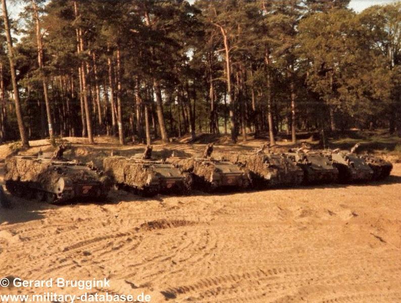 52-tankpeleton-a-103-cv-seedorf-galerie-bruggink