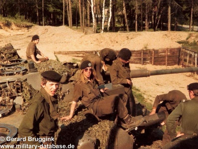 53-tankpeleton-a-103-cv-seedorf-galerie-bruggink