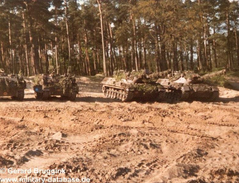54-tankpeleton-a-103-cv-seedorf-galerie-bruggink