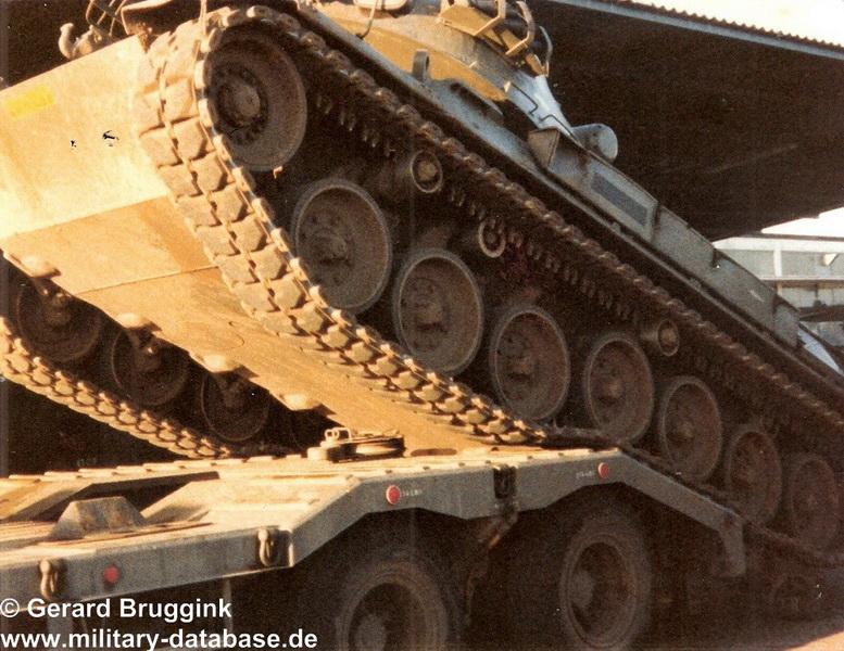 55-tankpeleton-a-103-cv-seedorf-galerie-bruggink