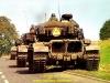 1978-83-us-army-c3bcbungen-in-hessen-walter-141