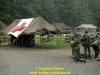 1978-83-us-army-c3bcbungen-in-hessen-walter-144
