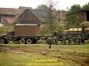 1978-83-us-army-c3bcbungen-in-hessen-walter-145