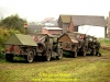 1978-83-us-army-c3bcbungen-in-hessen-walter-146