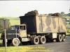 1978-83-us-army-c3bcbungen-in-hessen-walter-148
