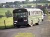 1978-83-us-army-c3bcbungen-in-hessen-walter-150