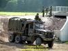 1978-83-us-army-c3bcbungen-in-hessen-walter-151