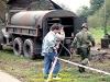 1978-83-us-army-c3bcbungen-in-hessen-walter-154