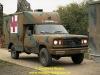 1978-83-us-army-c3bcbungen-in-hessen-walter-155