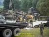 1978-83-us-army-c3bcbungen-in-hessen-walter-158